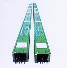 山东电缆桥架多少钱
