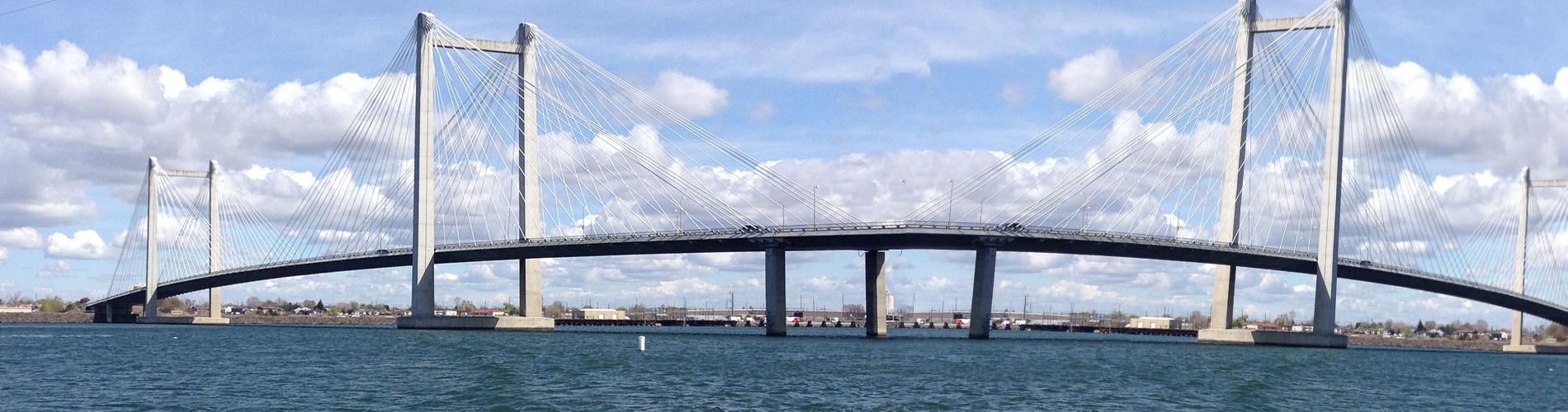 山东电缆桥架生产厂家