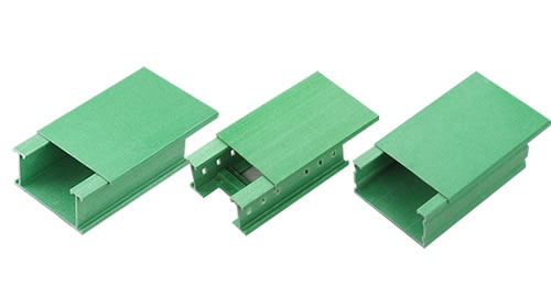 防火电缆桥架的防火标准
