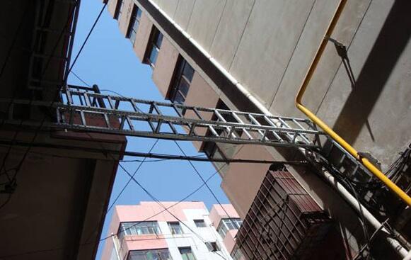 厂家详解桥架和配线架的线缆整理技巧