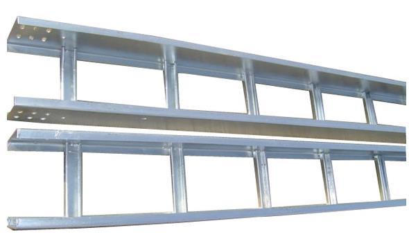 密集母线槽模具安装形式相同吗?